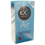 EXS Air Thin 12-pakkaus