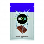 EXS Natural Flavoured Cherry Lube 5 ml