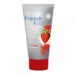 Joydivision French Kiss Strawberry 75 ml