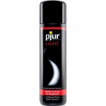 Pjur Light 500 ml